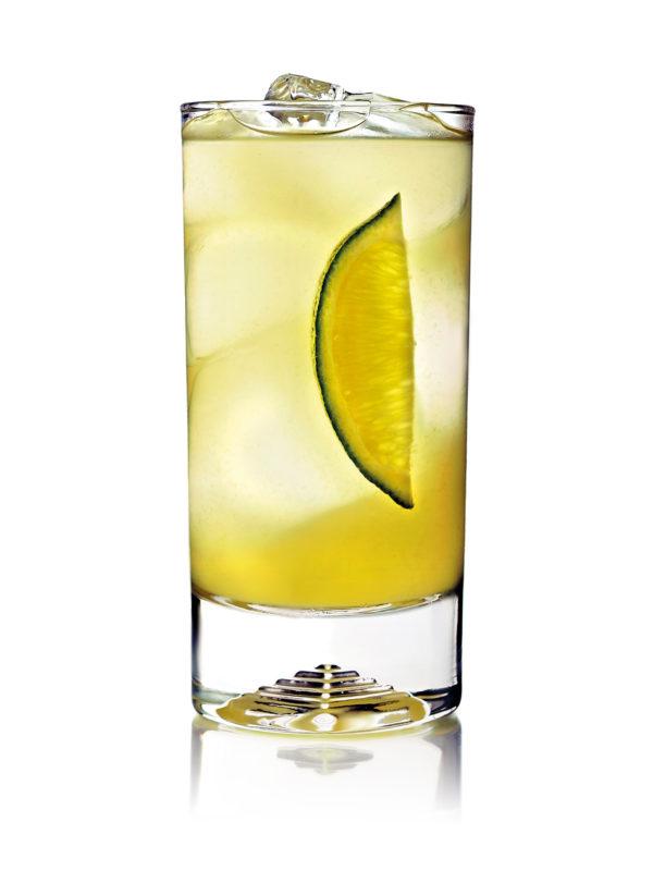 Elixir d'Anvers Ginger Ale