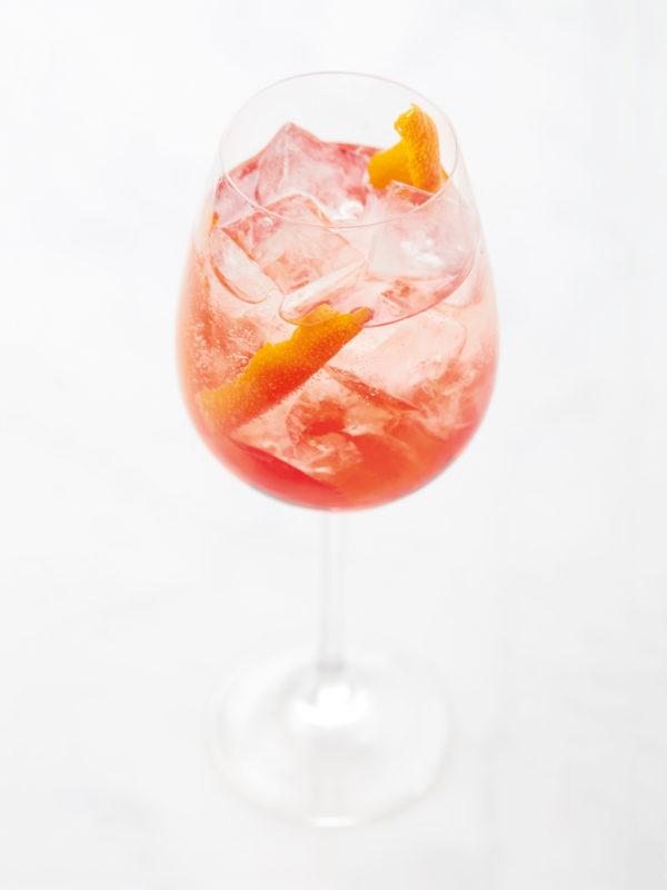 Elixir d'Anvers Bittersweet