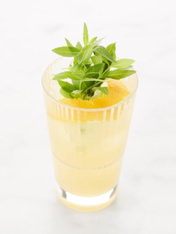 Elixir de Spa Poire