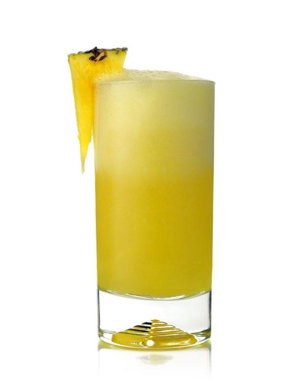 Elixir d'Anvers Colada