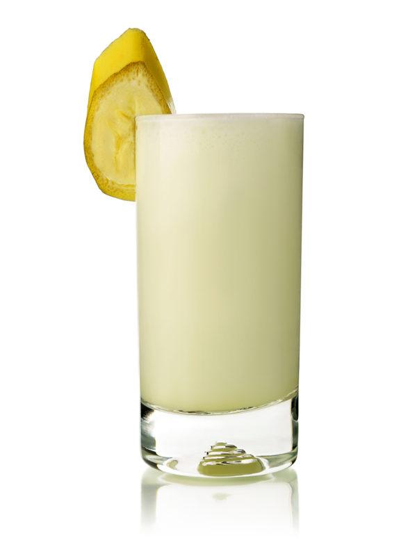 Elixir d'Anvers Milkshake