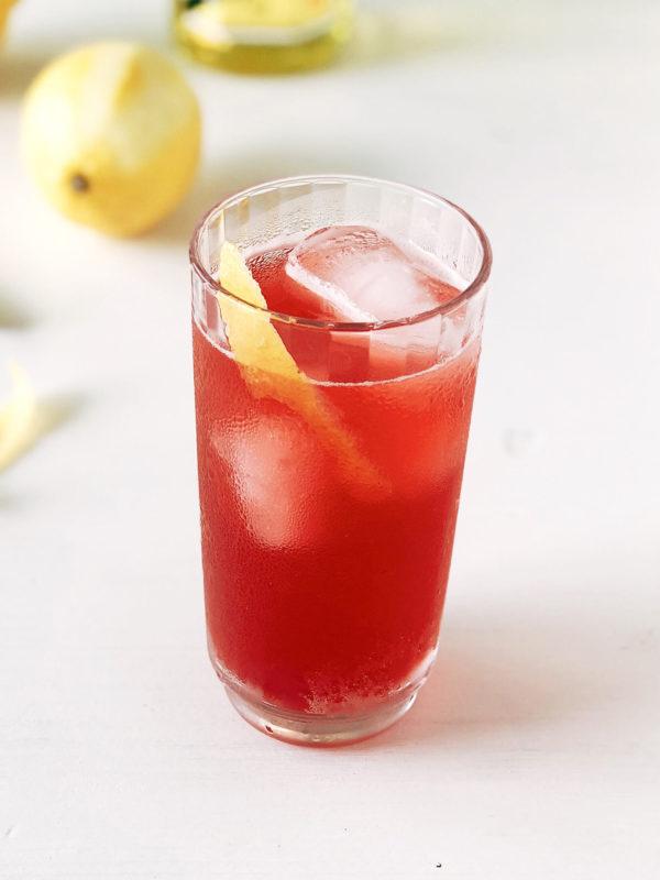 Elixir d'Anvers Fruitesse