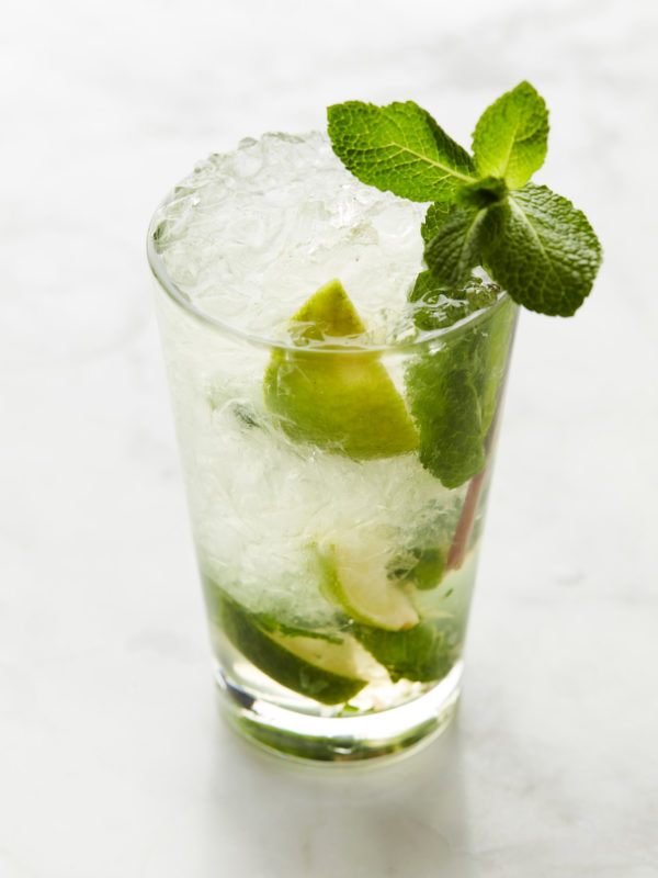 Elixir d'Anvers Mojito